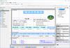 ActiveReports for .NET Standard(日本語版)12.0J SP1