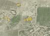 Aspose.GIS for .NET V18.6