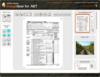 ImageGear for .NET v24.5