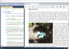 ActivePDF Xtractor v8.1.0