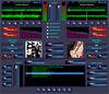Publicación de Active DJ Studio