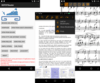 RadaeePDF for Android 3.50