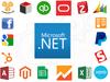 CData ADO.NET サブスクリプション(日本語版)2019J