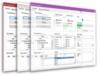 Codejock Skin Framework ActiveX v19.0.0