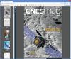 GdPicture.NET Document Imaging SDK Ultimate v14.1.36