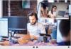 Telerik UI for WPF R3 2019