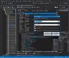 dbForge Fusion for MySQL V6.5.15