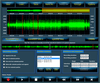 Audio Sound Recorder API for .NET 10.0