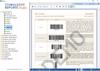 Stimulsoft Reports.Web 2020.2.2