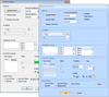 Codejock Skin Framework ActiveX v19.2.0