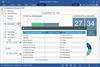 Stimulsoft Dashboards.WEB 2020.4.1