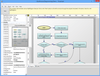 MindFusion.Diagramming for WPF V3.6.0