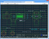 VectorDraw Web Library 8.8006.x
