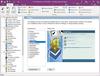 InstallAware Studio X13 (30.08.00.2021)