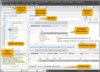 KeepTool Enterprise 14.2.3