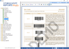 Stimulsoft Reports.Web 2021.3.6