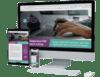 Accusoft PDF Viewer Professional 发布