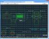 VectorDraw Web Library 9.9002.1.0