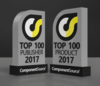 ComponentSource Announces 2017 Awards
