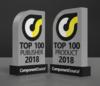 ComponentSource Announces 2018 Awards