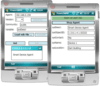 About PowerSNMP for .NET CF: Add SNMP Manager and Agent capabilities to your handheld smart device.