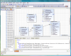About dbForge Query Builder for SQL Server: Build complex SQL queries visually.