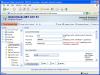 About WebInput: Advanced input control for your ASP.NET applications.