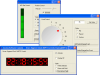 About Iocomp ActiveX/VCL Pro Pack: Add real-time instrumentation to your ActiveX and VCL applications.