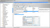 <strong>Powerful WinForms user interface controls.</strong><br /><br />