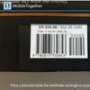 Altova MobileTogether 3.0