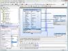 Screenshot of Altova DatabaseSpy 2015 Enterprise Edition - Concurrent Users