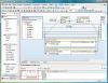 Simple Data Integration