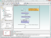 Screenshot of Altova UModel 2015 Professional - Concurrent Users