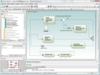Screenshot of Altova UModel 2015 Professional - Installed Users