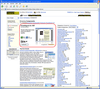 <strong>Components & Tools Page Secondary Position</strong><br /><br />
