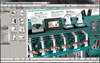 <strong>Example of web based application – Shelf Retail Planner</strong>: Planogram Builder is a Web based application for organizing product and retail shelves that take advantage of Kribi 3D Technologies, developed by Zvisuel (used by Logitech, P&G, …)<br /><br />