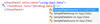 <strong>WinRT-aware Code Completion</strong>: Code completion is provided in both code & XAML files. In XAML, ReSharper is aware of the new namespaces & URL formats, & is capable of offering context sensitive completion options.<br /><br />