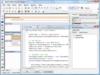 Screenshot of SharpShooter Reports.Web