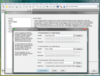 <strong>Screenshot of SlickEdit for Windows and Solaris x86</strong><br /><br />