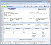 <strong>PDF Invoice</strong>: Dynamically create richly formatted invoices with rich PDF content.<br /><br />