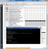 """<strong>Command Line</strong>: Pcl2pdf for Windows includes Windows 32 bit command line (console), DLL and ActiveX OCX conversion components. Visual PDF is available as the Windows interactive """"GUI"""" standalone implementation. The Pcl2pdf DLL and OCX developer components can be used with 32 bit C, C++, Visual Basic, FoxPro and Delphi applications. They can also be used with web based Active Server Pages (ASP) applications on Microsoft Internet Information Server. Which Pcl2pdf component you use depends on the application you are developing, the development environment and language you prefer to work with. <br /><br />"""