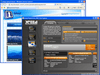 Xceed releases Ultimate Suite 2009 v5