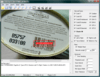 Barcode Reader Toolkit updated