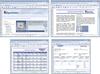 Essential PDF performance improved