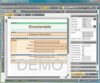 Stimulsoft Reports.Wpf 2009.3 released