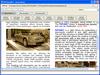 PDFView4NET V2.4.3 released