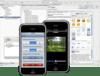 Develop iPad apps using .NET languages