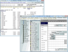 Staff Scheduler Pro adds labor analysis