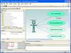 Altova UModel adds C# 4.0 support