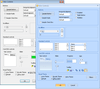 Xtreme Skin Framework adds alpha bitmaps